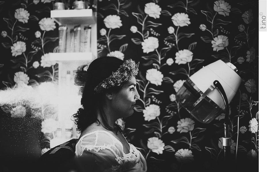 Fotógrafo de bodas en Ubrique. Tino fotografía