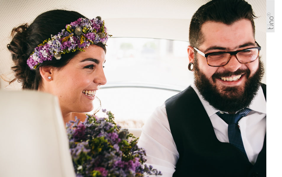 elisa-javi-fotografo-bodas-ubrique-cadiz-025