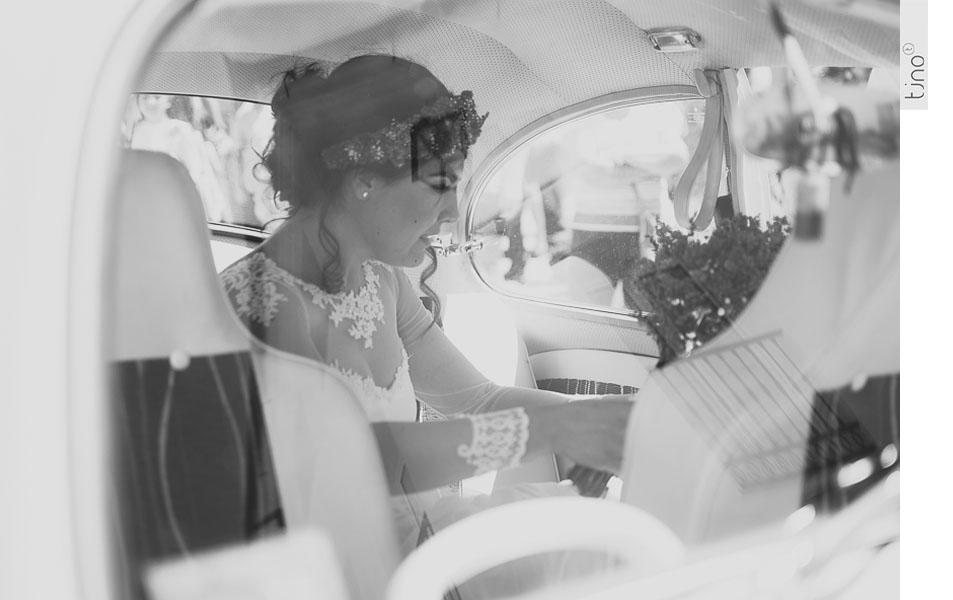 elisa-javi-fotografo-bodas-ubrique-cadiz-028