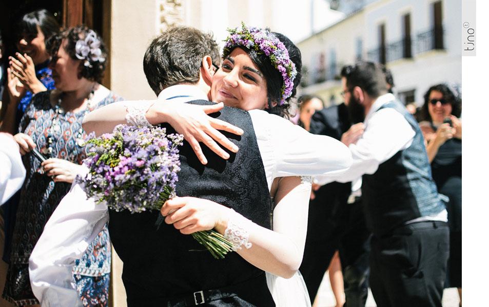 elisa-javi-fotografo-bodas-ubrique-cadiz-029