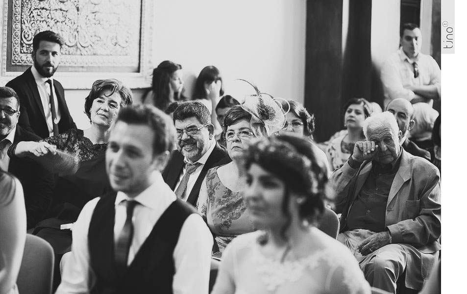 elisa-javi-fotografo-bodas-ubrique-cadiz-030