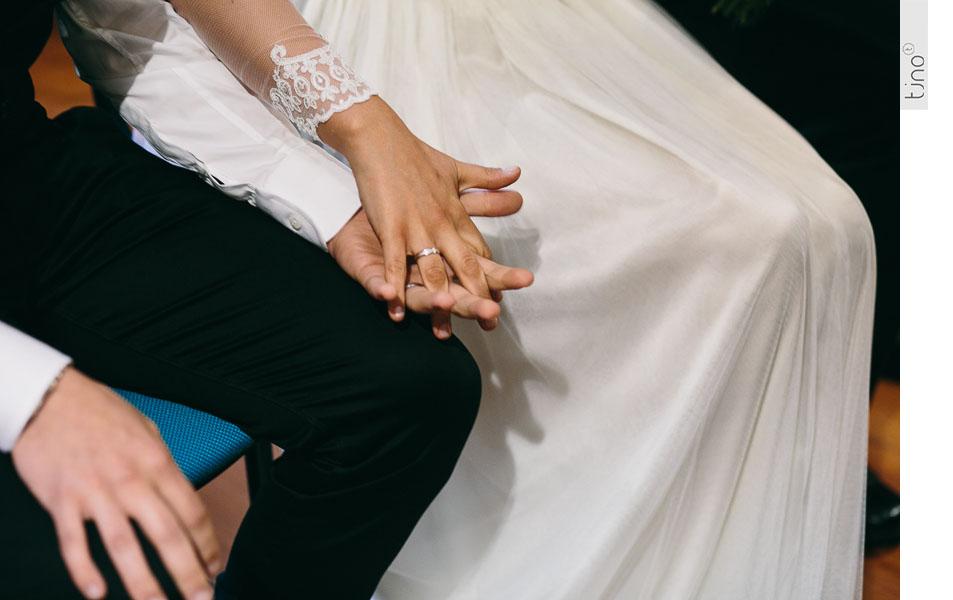 elisa-javi-fotografo-bodas-ubrique-cadiz-031