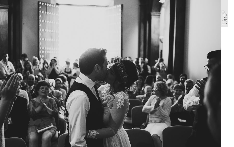 elisa-javi-fotografo-bodas-ubrique-cadiz-032