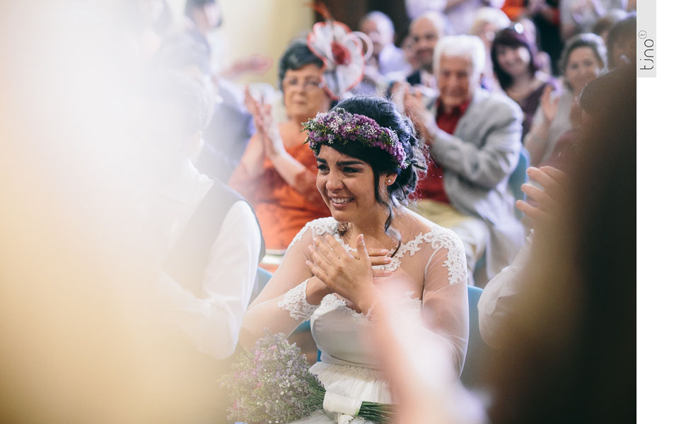 elisa-javi-fotografo-bodas-ubrique-cadiz-033