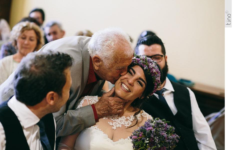 elisa-javi-fotografo-bodas-ubrique-cadiz-034