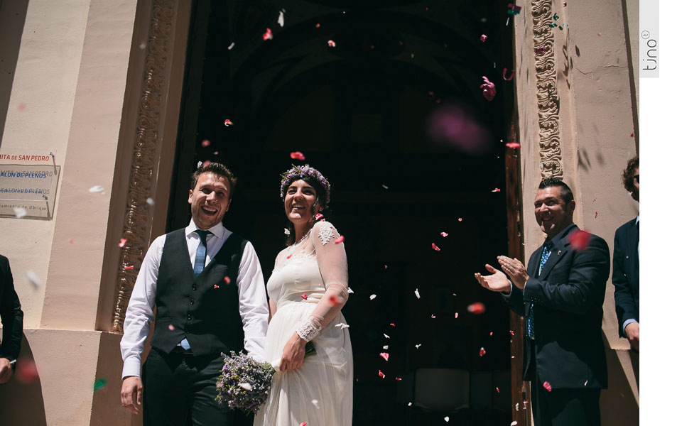 elisa-javi-fotografo-bodas-ubrique-cadiz-036