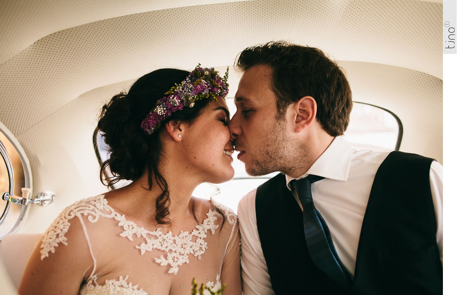 elisa-javi-fotografo-bodas-ubrique-cadiz-038