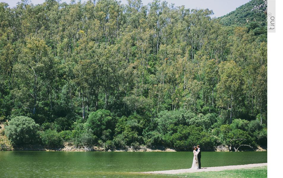 elisa-javi-fotografo-bodas-ubrique-cadiz-041