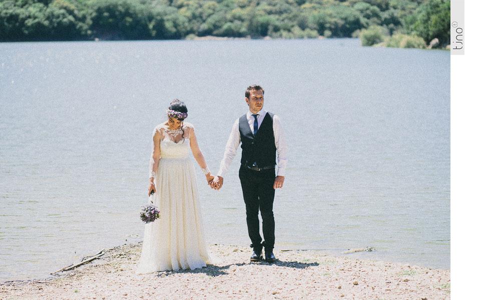 elisa-javi-fotografo-bodas-ubrique-cadiz-042