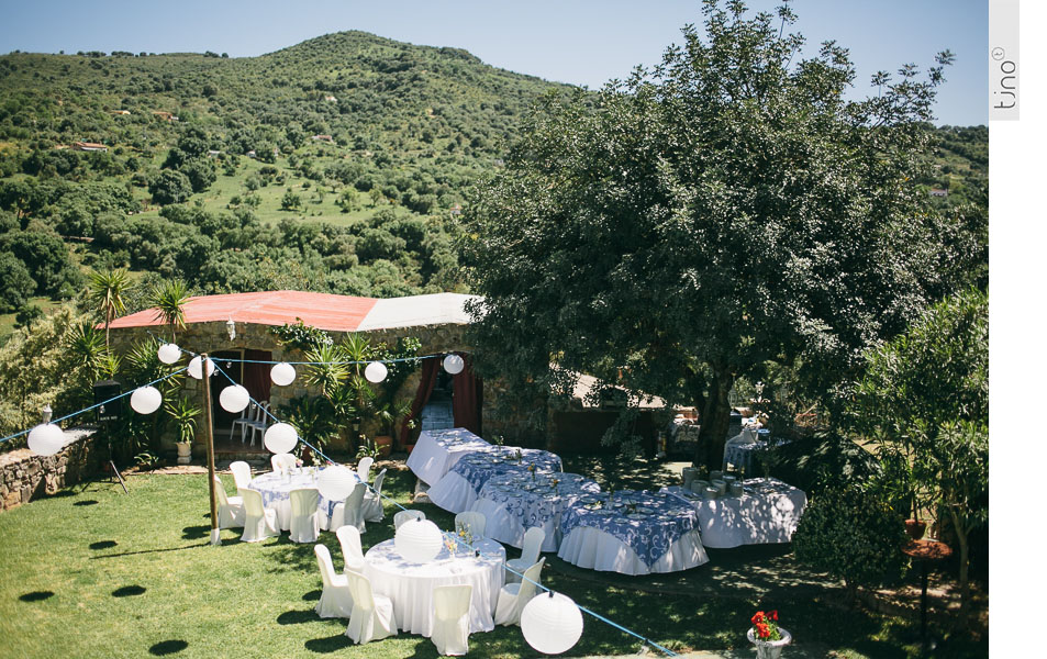 elisa-javi-fotografo-bodas-ubrique-cadiz-047