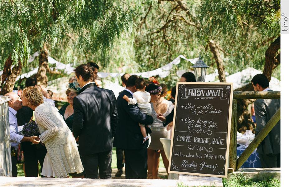 elisa-javi-fotografo-bodas-ubrique-cadiz-053
