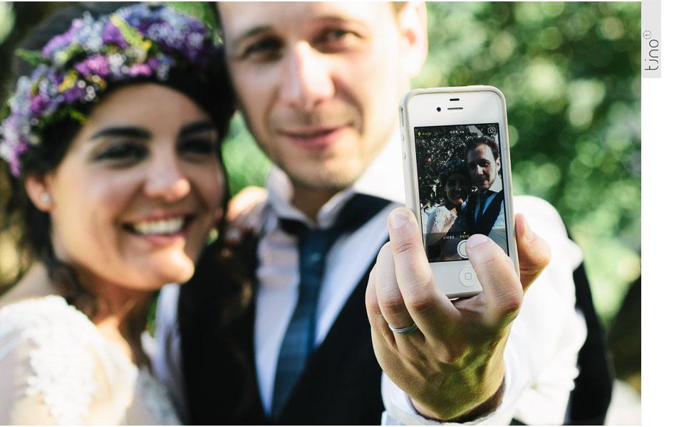 elisa-javi-fotografo-bodas-ubrique-cadiz-067