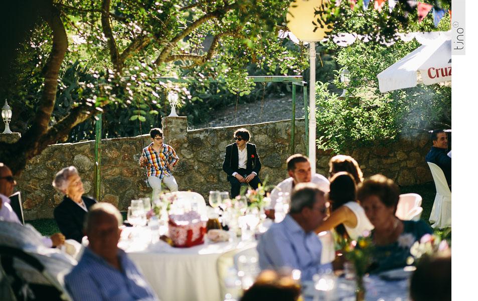elisa-javi-fotografo-bodas-ubrique-cadiz-069