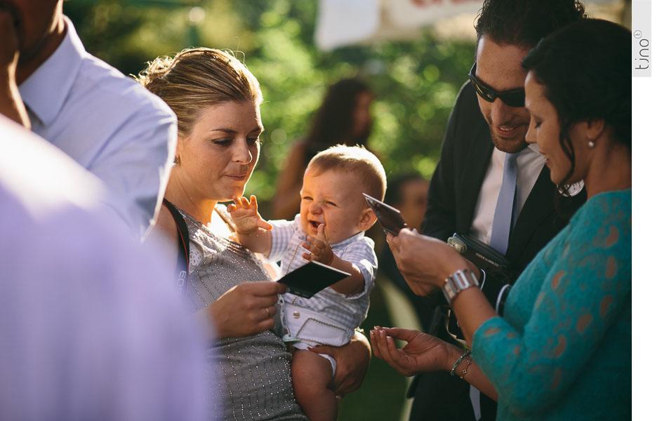 elisa-javi-fotografo-bodas-ubrique-cadiz-071