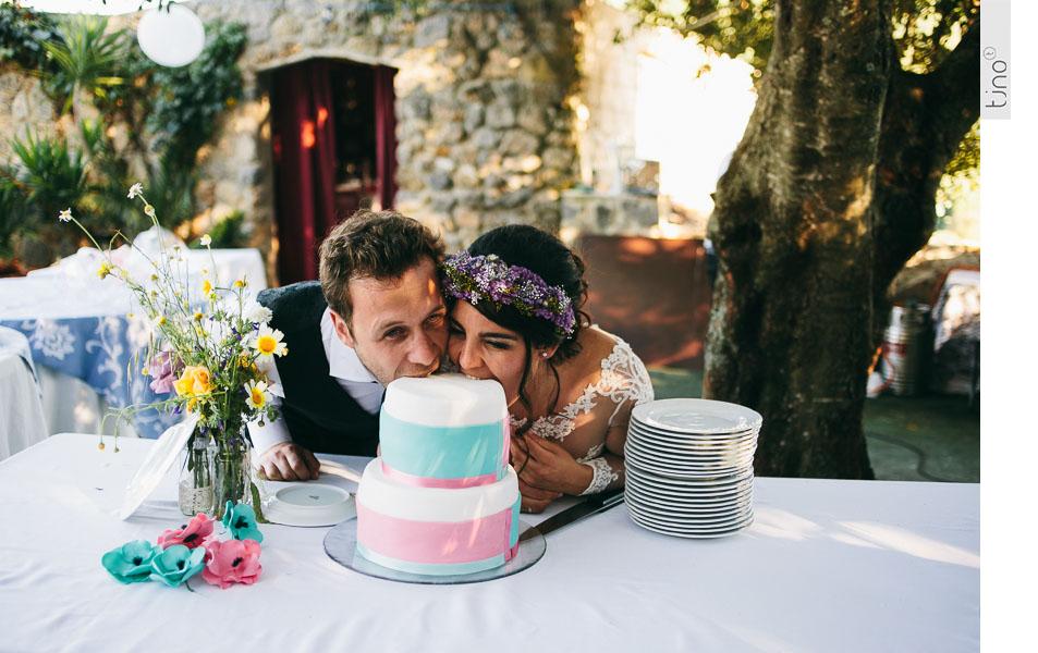 elisa-javi-fotografo-bodas-ubrique-cadiz-072