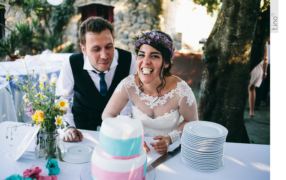 elisa-javi-fotografo-bodas-ubrique-cadiz-073