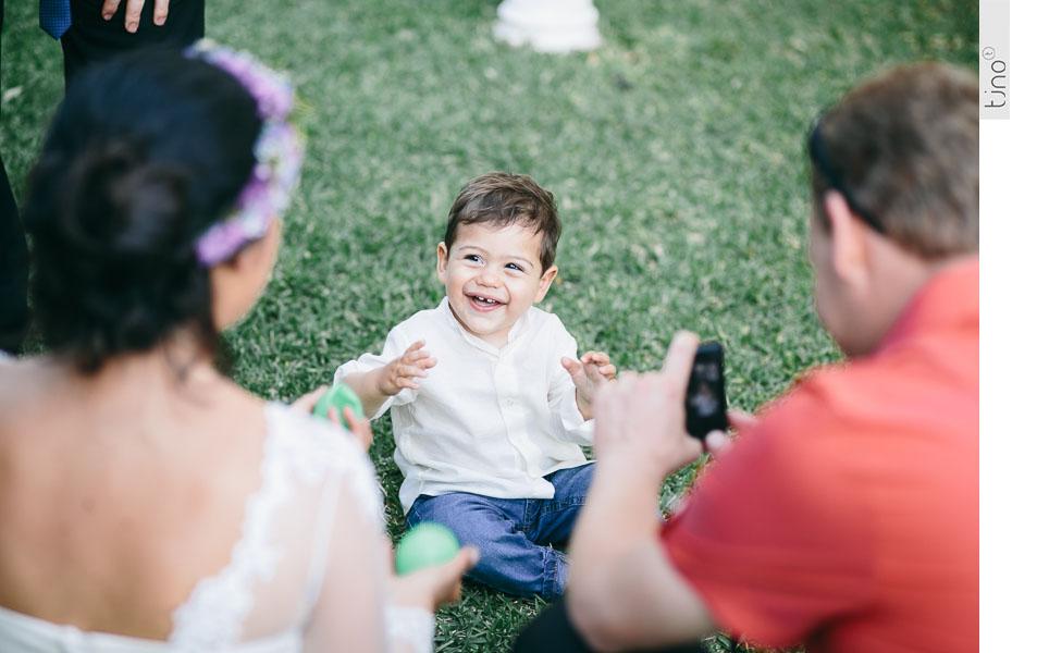 elisa-javi-fotografo-bodas-ubrique-cadiz-074