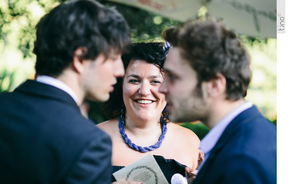 elisa-javi-fotografo-bodas-ubrique-cadiz-077