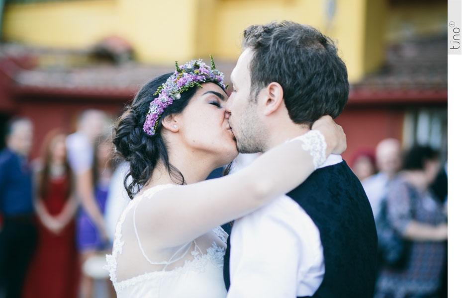 elisa-javi-fotografo-bodas-ubrique-cadiz-078