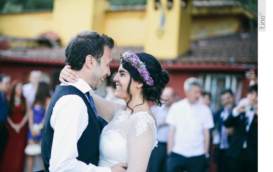 elisa-javi-fotografo-bodas-ubrique-cadiz-079