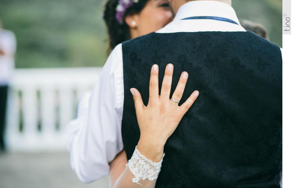elisa-javi-fotografo-bodas-ubrique-cadiz-081