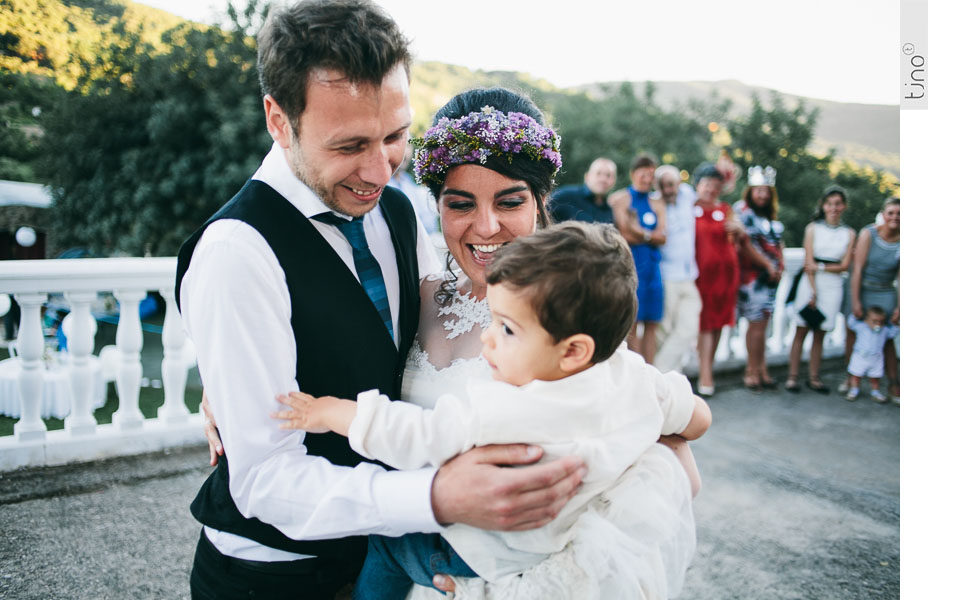 elisa-javi-fotografo-bodas-ubrique-cadiz-082