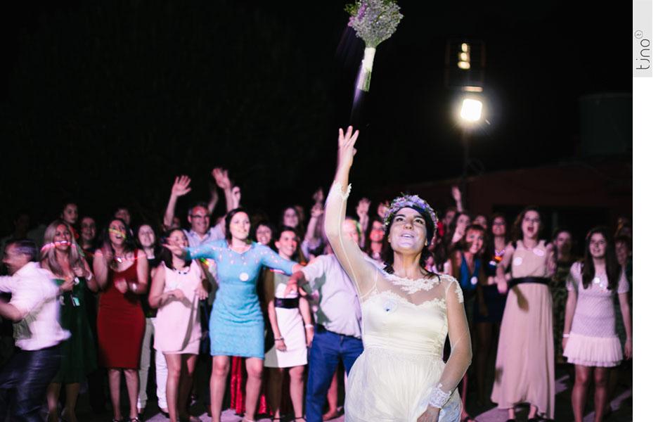 elisa-javi-fotografo-bodas-ubrique-cadiz-091