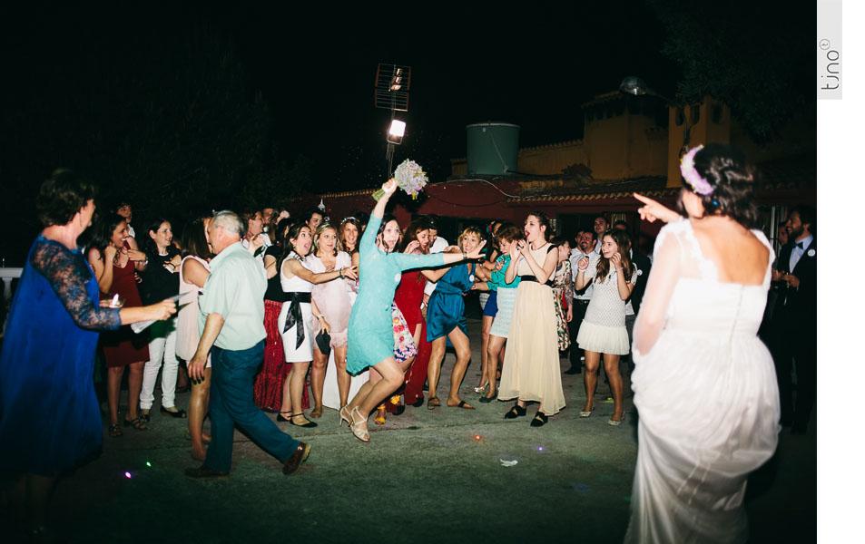 elisa-javi-fotografo-bodas-ubrique-cadiz-092