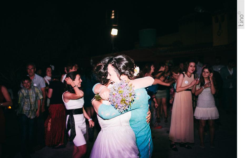 elisa-javi-fotografo-bodas-ubrique-cadiz-093
