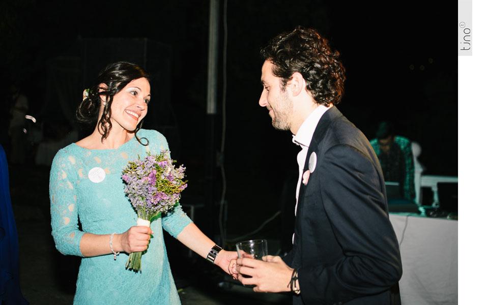 elisa-javi-fotografo-bodas-ubrique-cadiz-094