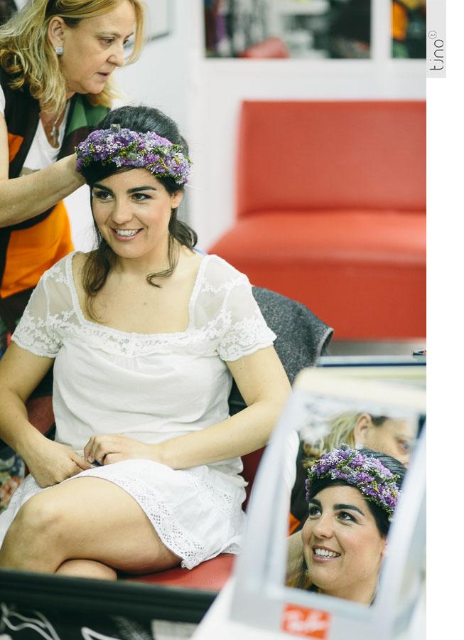 elisa-javi-fotografo-de-bodas-ubrique-cadiz-095
