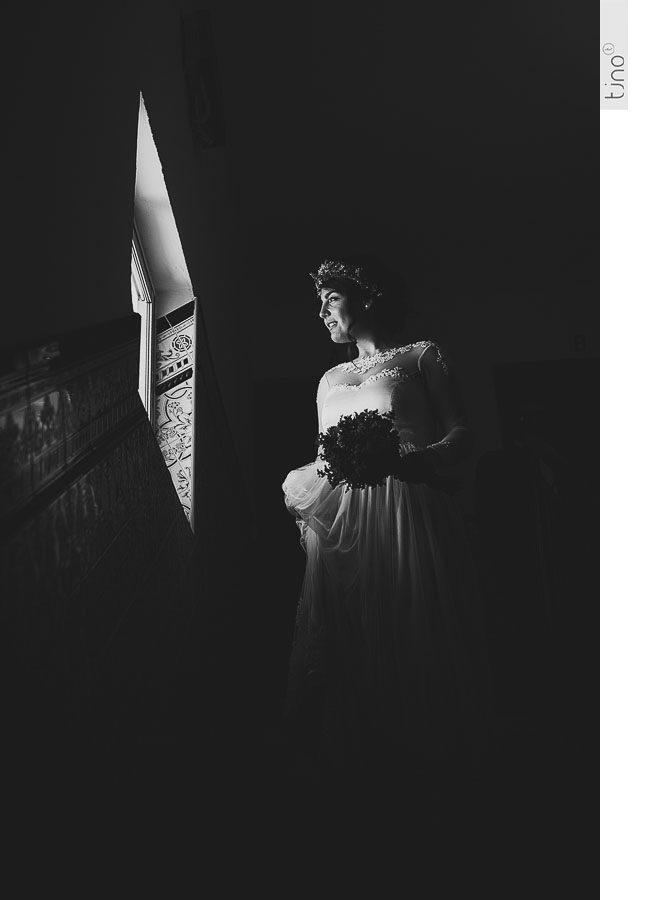 elisa-javi-fotografo-de-bodas-ubrique-cadiz-097