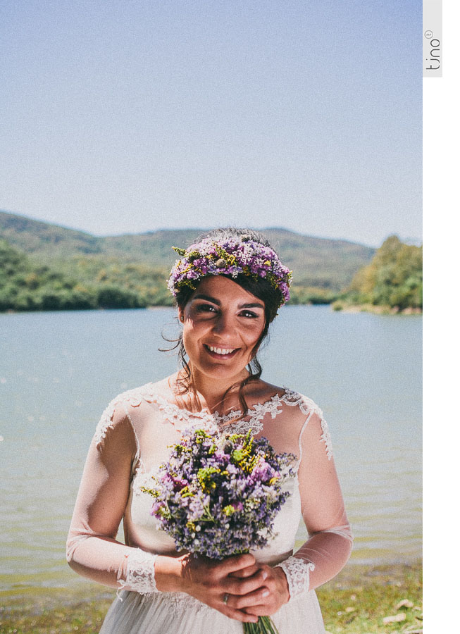 elisa-javi-fotografo-bodas-ubrique-cadiz-098