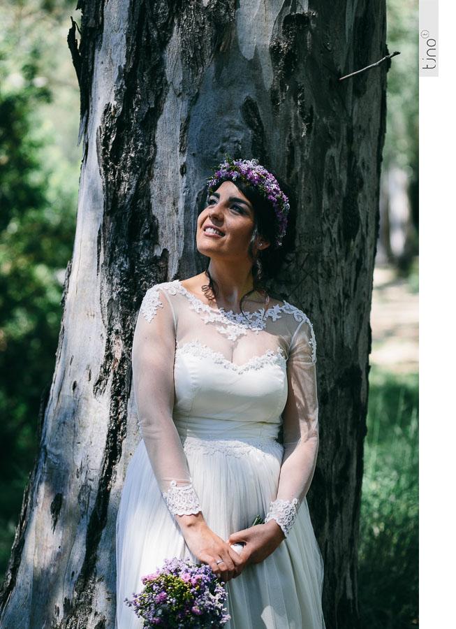 elisa-javi-fotografo-bodas-ubrique-cadiz-100