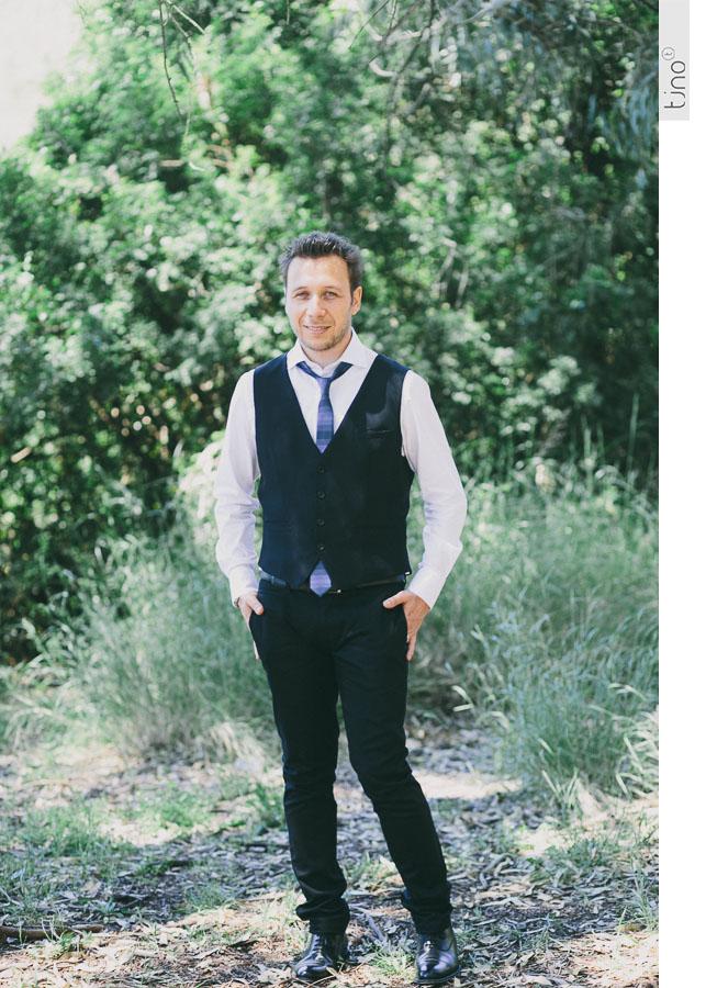 elisa-javi-fotografo-bodas-ubrique-cadiz-102