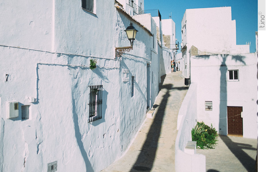fotos de novios. Fotografo en Vejer Cádiz. Tino Fotografía
