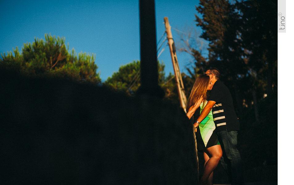 fotografo-bodas-cadiz-preboda -vejer-035