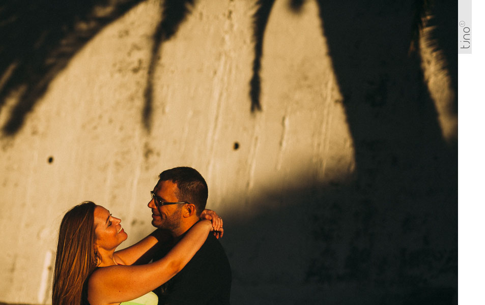 fotografo-bodas-cadiz-preboda -vejer-039