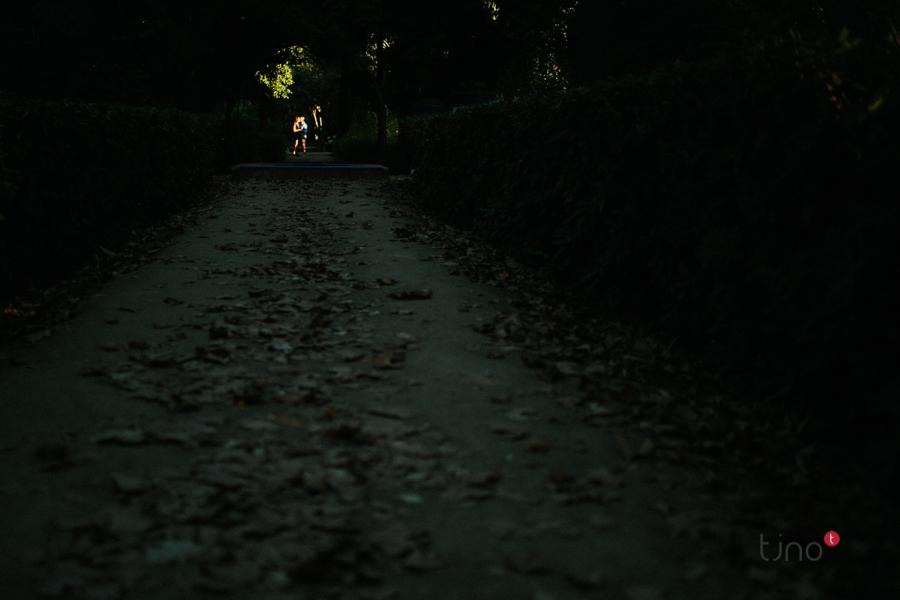 preboda-en-sevilla-tino-fotografia-esther-y-javi-3