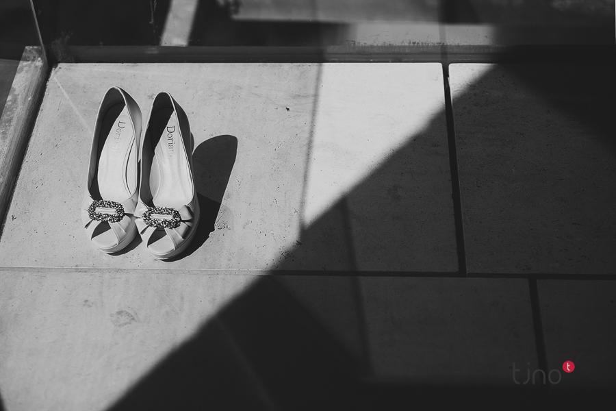 boda-cadiz-tino-fotografia-gema-y-pepo-014