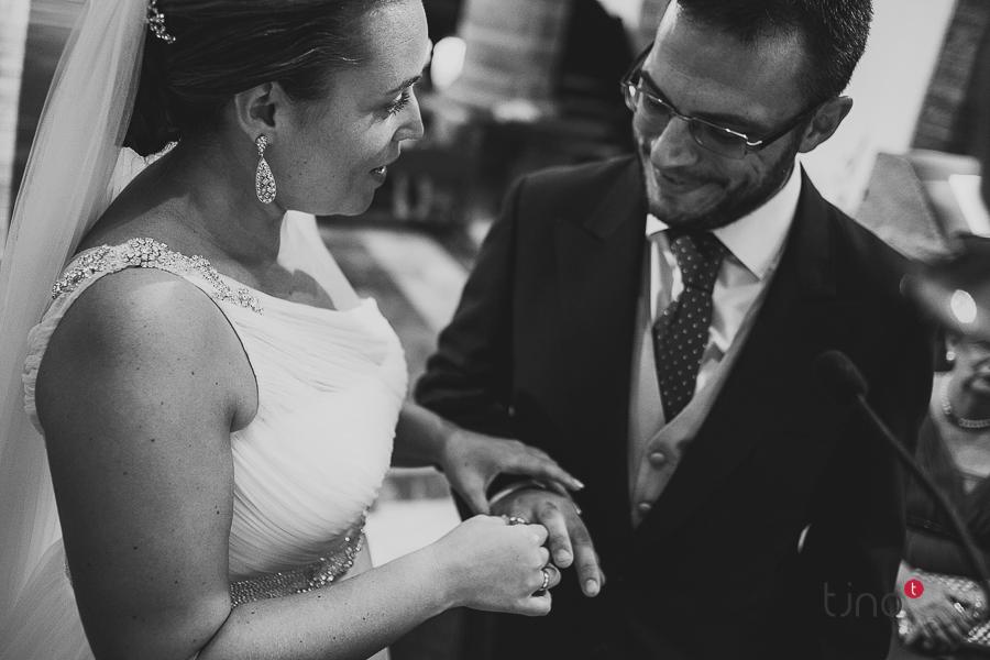 boda-cadiz-tino-fotografia-gema-y-pepo-027