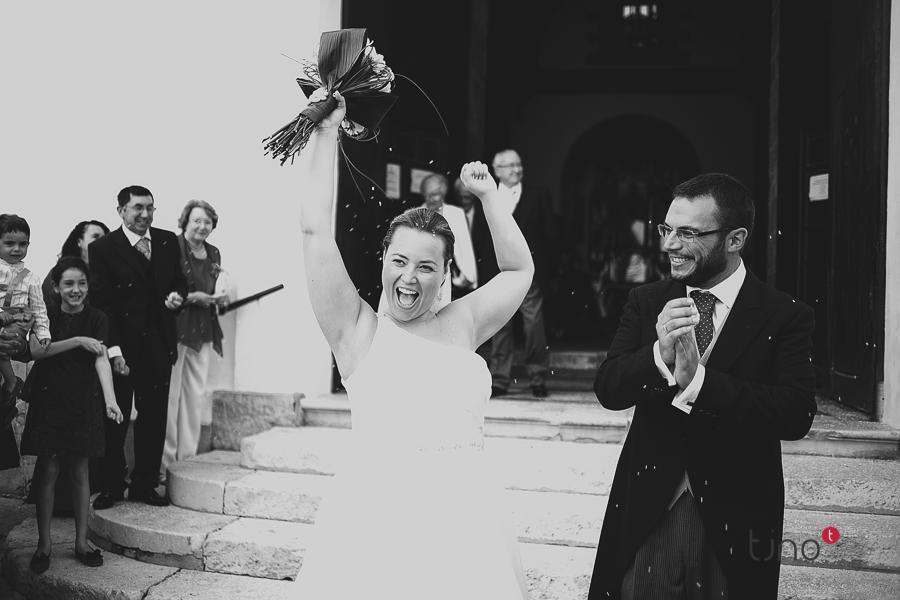 boda-cadiz-tino-fotografia-gema-y-pepo-030