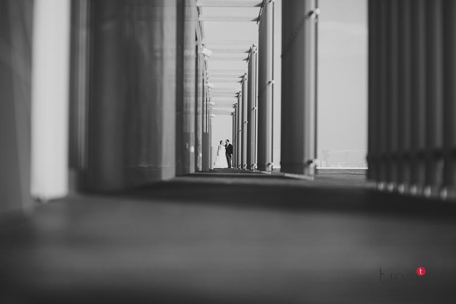 boda-cadiz-tino-fotografia-gema-y-pepo-036