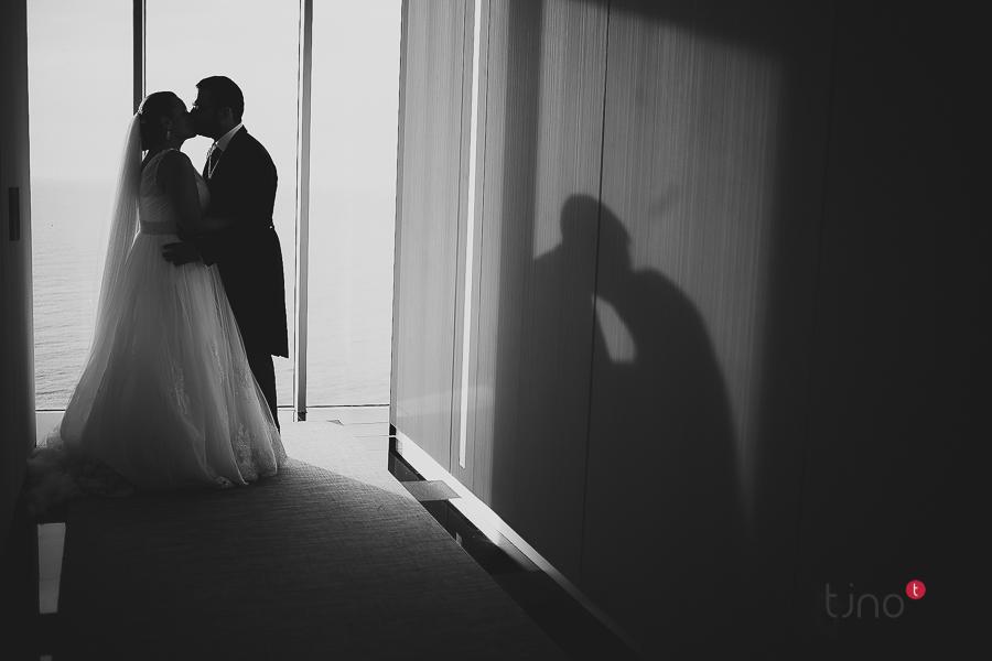boda-cadiz-tino-fotografia-gema-y-pepo-038