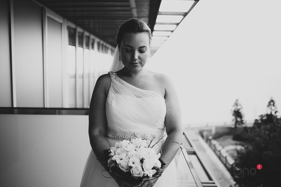 boda-cadiz-tino-fotografia-gema-y-pepo-047