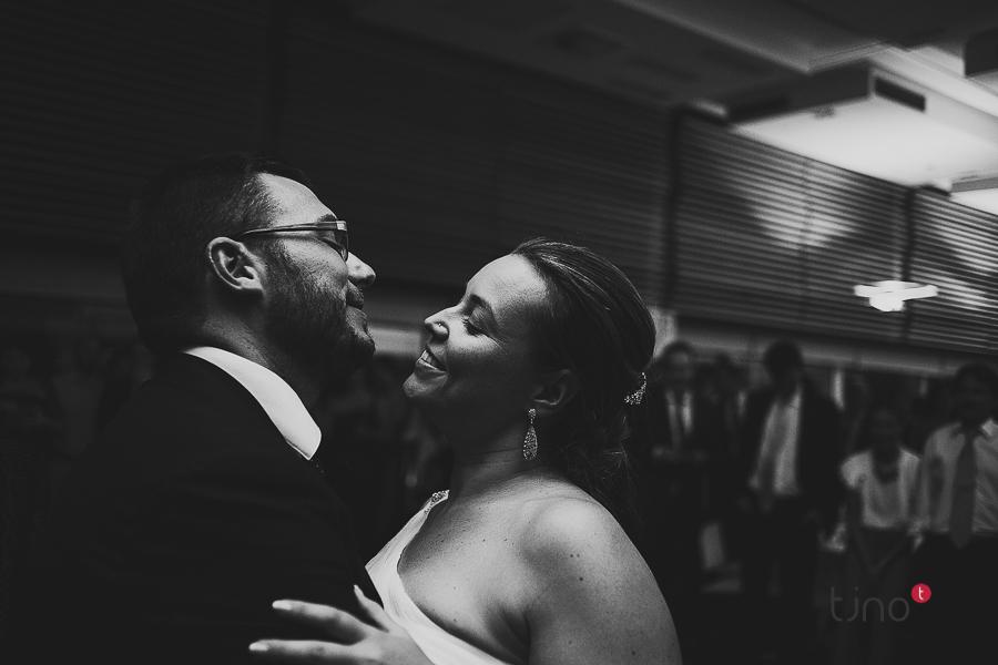 boda-cadiz-tino-fotografia-gema-y-pepo-060