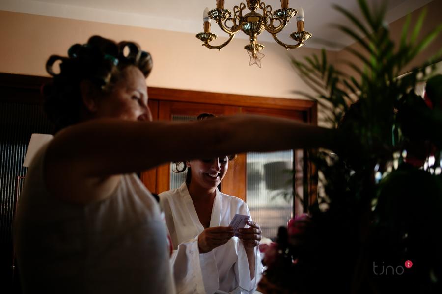 boda-en-cadiz-y-jerez-tino-fotografia-rosa-lolo-002