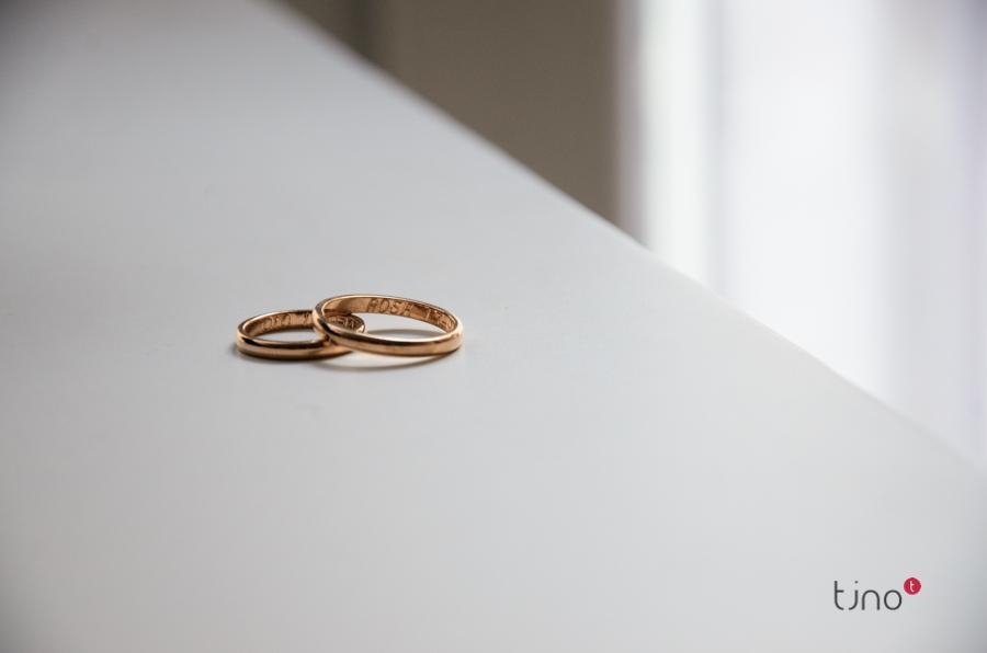 boda-en-cadiz-y-jerez-tino-fotografia-rosa-lolo-011