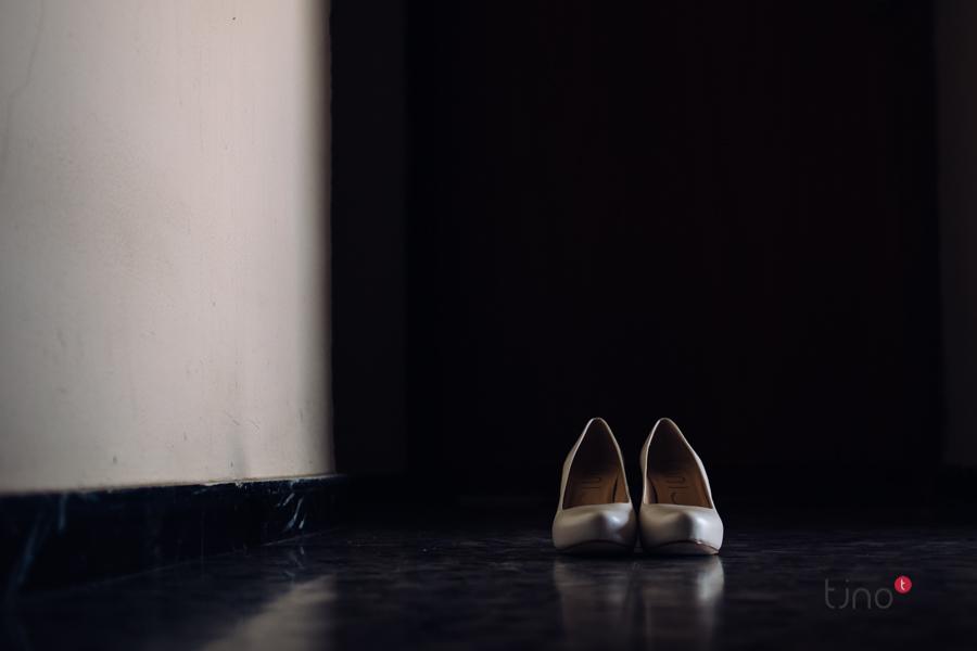 boda-en-cadiz-y-jerez-tino-fotografia-rosa-lolo-012