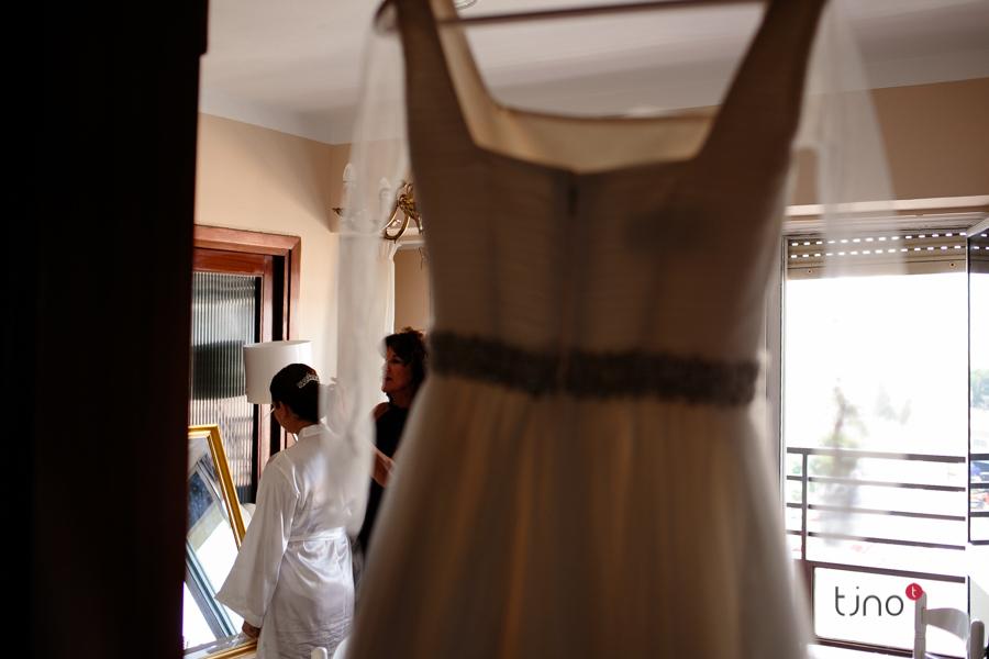 boda-en-cadiz-y-jerez-tino-fotografia-rosa-lolo-015